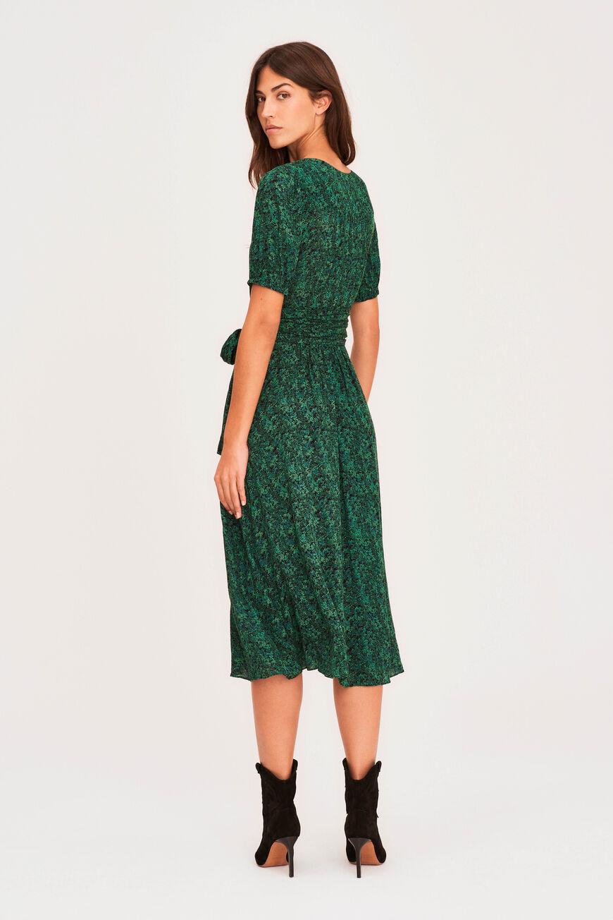 NOEMIE DRESS DRESSES