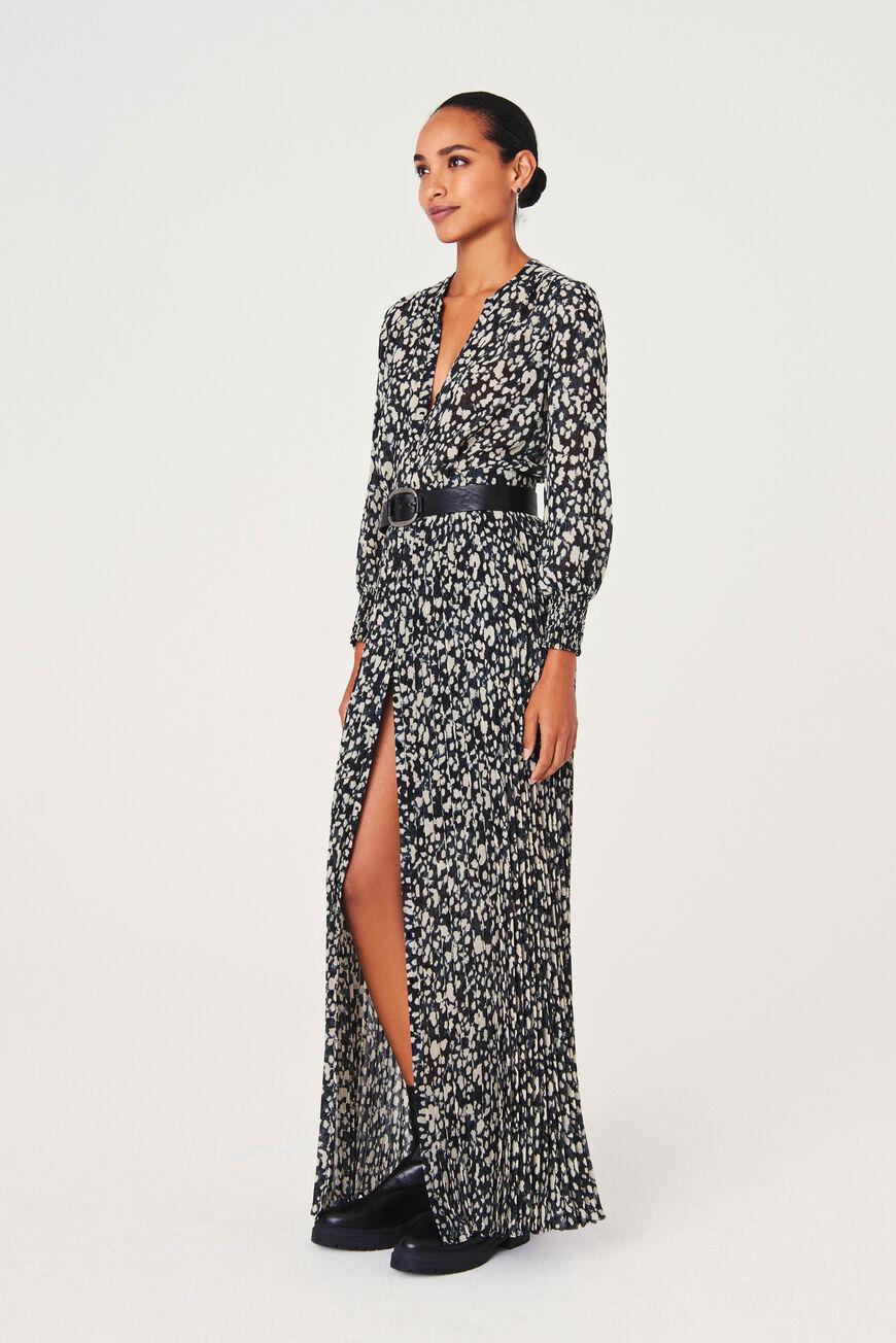 LISI DRESS DRESSES