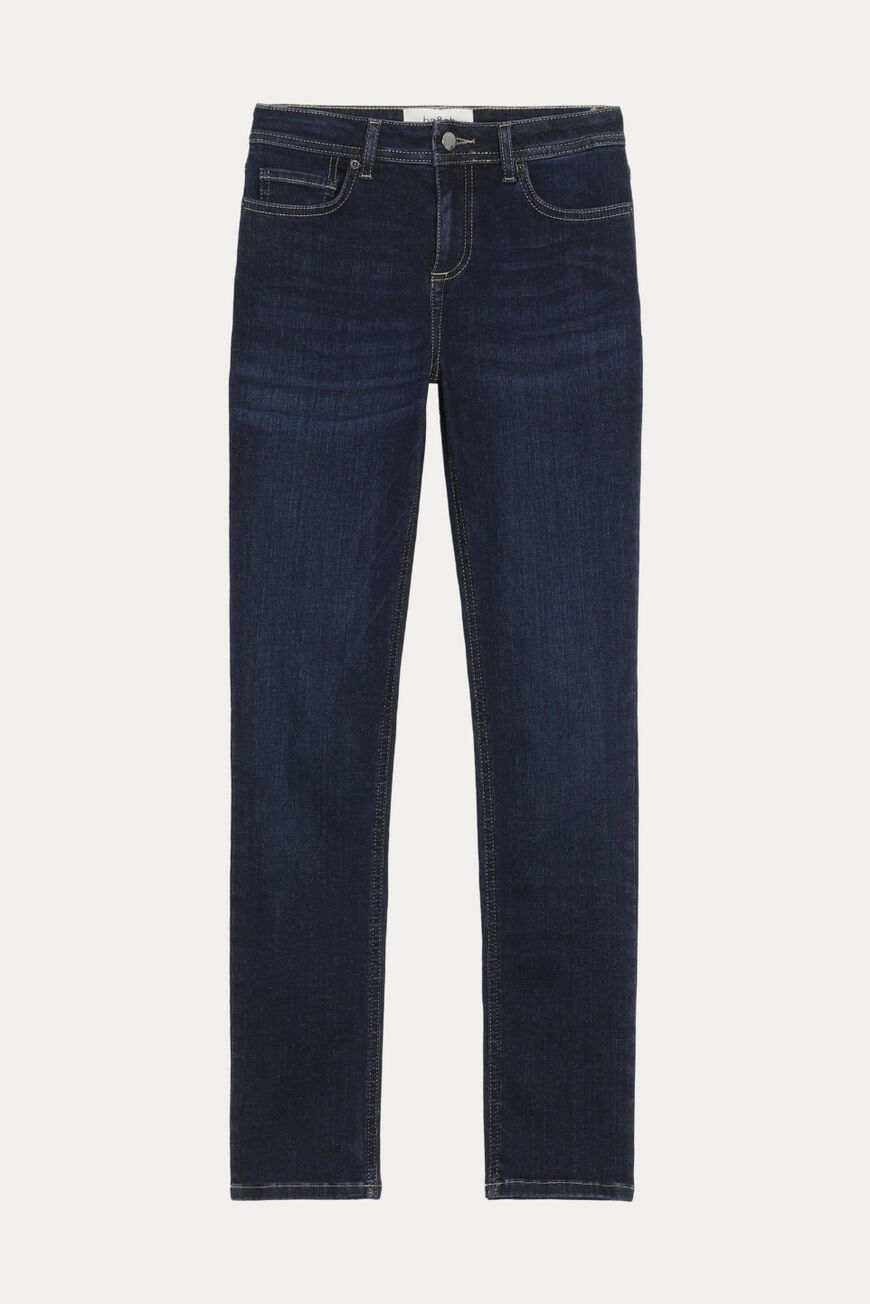 JEANS AIMI JEANS BRUT