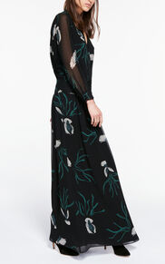 REDA DRESS