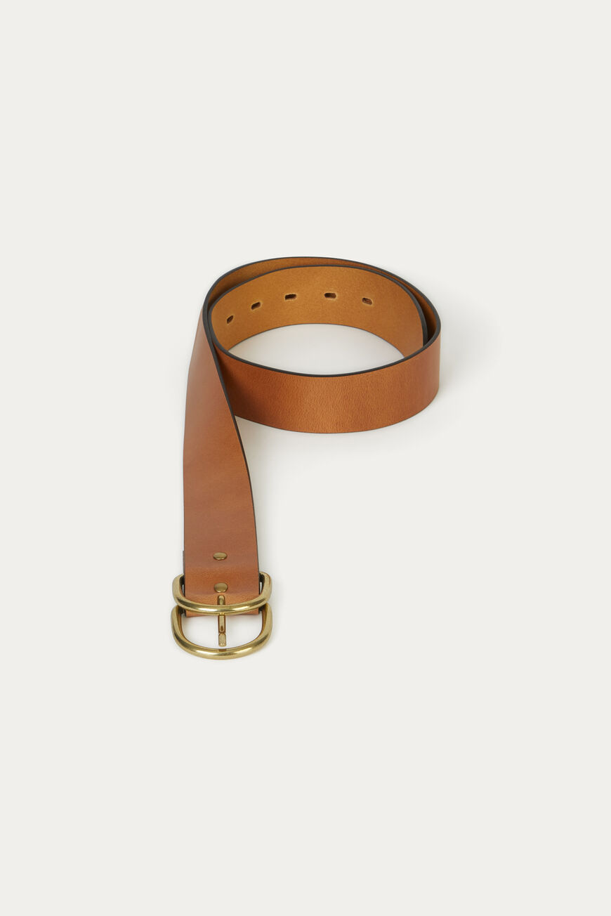 COMAL BELT BELTS