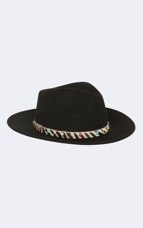 HIGHWAY HAT
