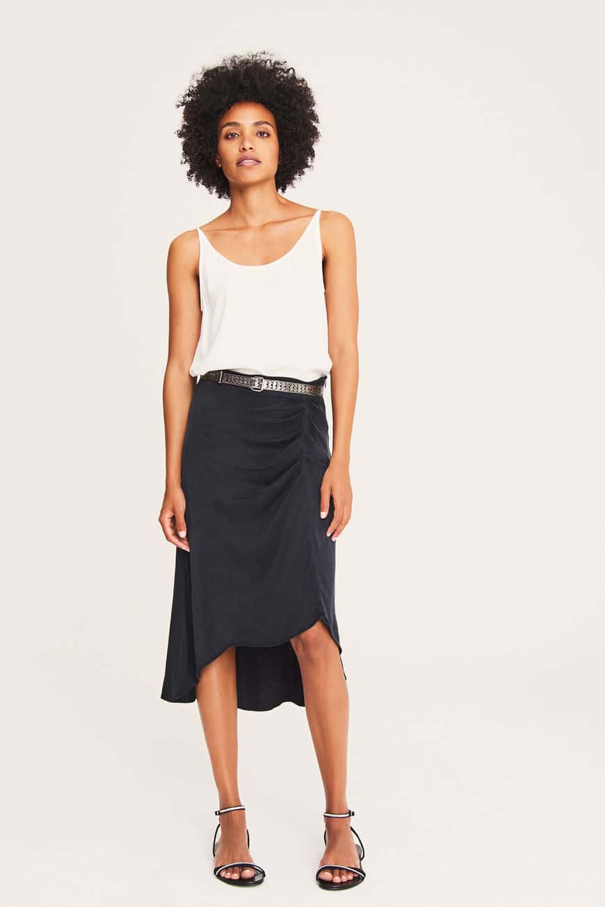 SKIRT BRYLEE -40% off