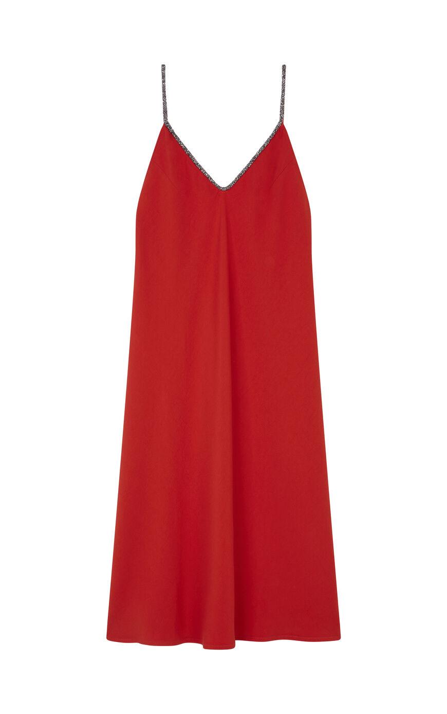 DRESS SLAD DRESSES