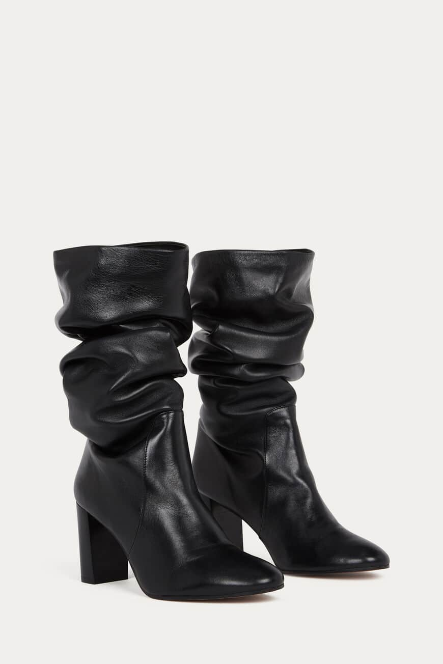 BOTTES CARRIE