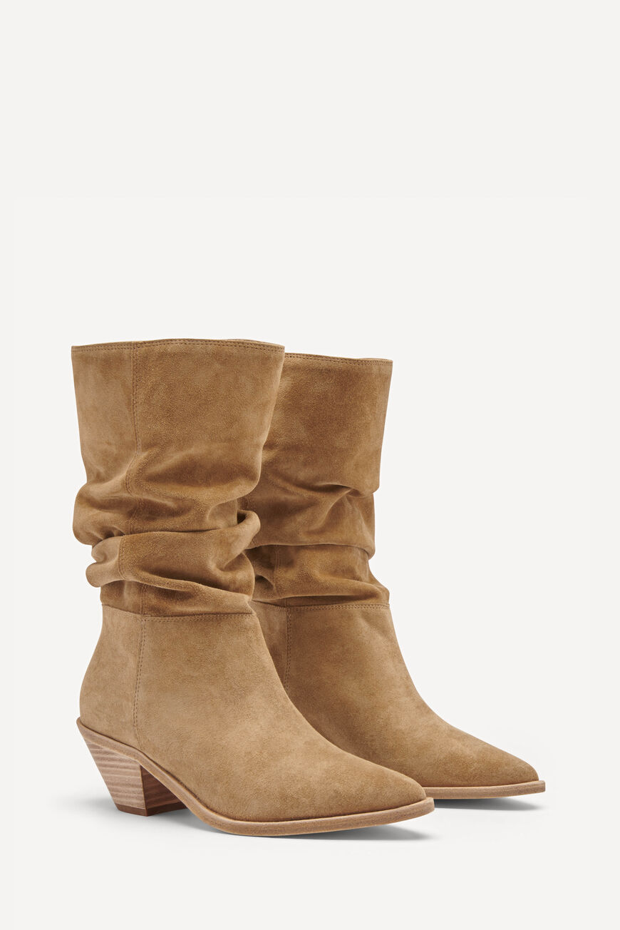 COWBY BOOTS Main