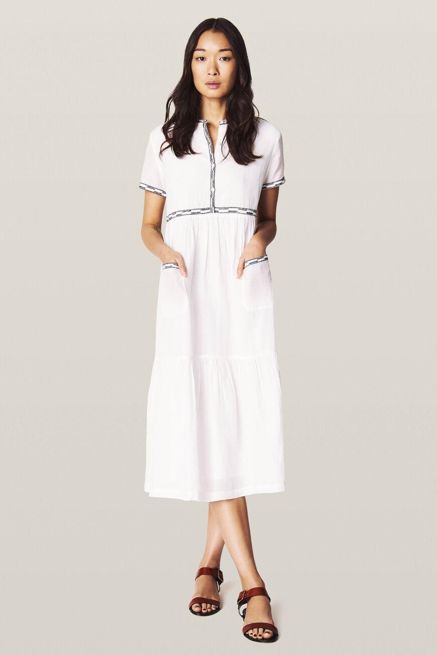 DRESS MISLIE DRESSES