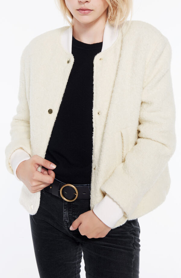 ROBY JACKET