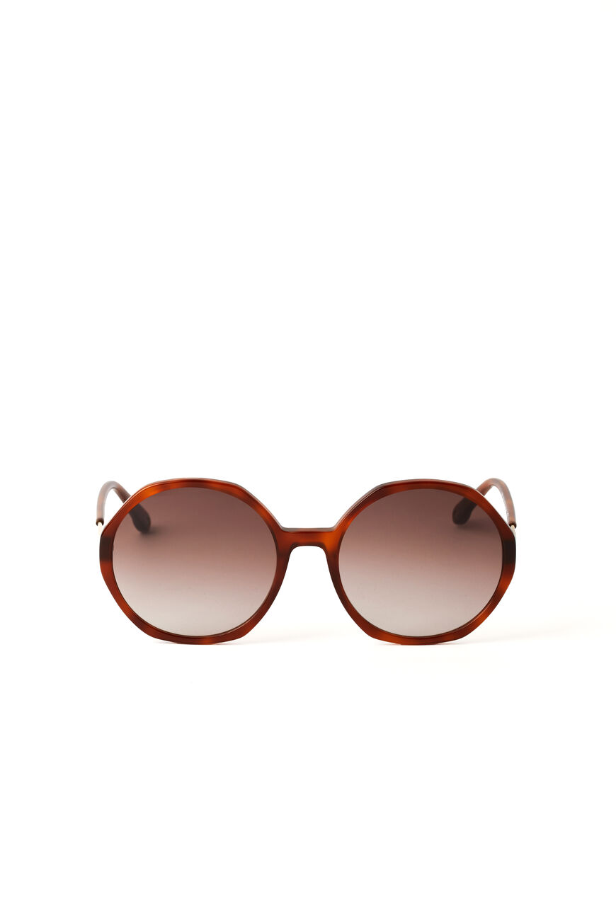 SUNGLASSES LEONI EYEWEAR MARRON