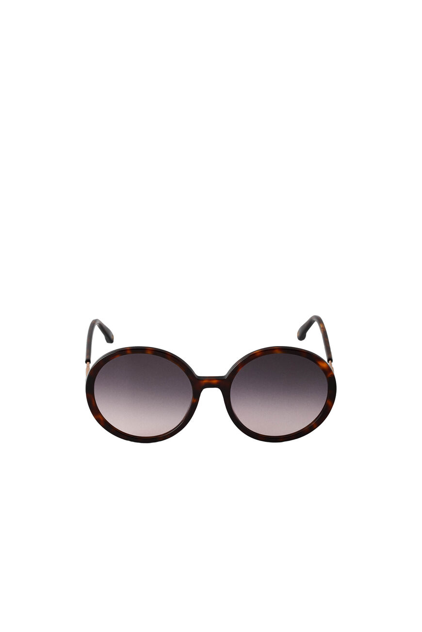 LYRO SUNGLASSES EYEWEAR MARRON