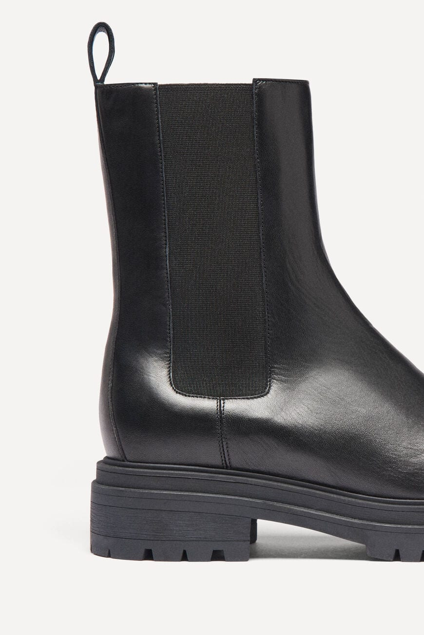 CHELSEA-BOOTS CODALIE New Collection