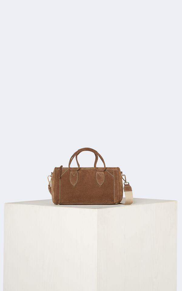 SWANN BAG