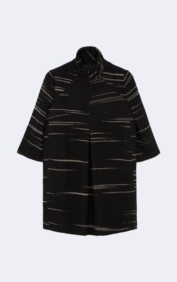 SOMERS DRESS