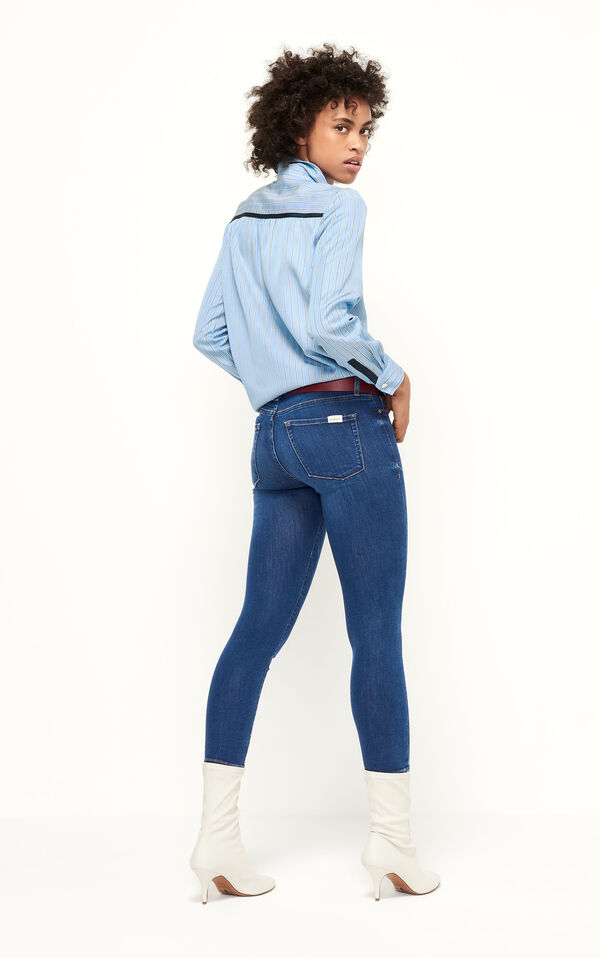 JEANS LILY