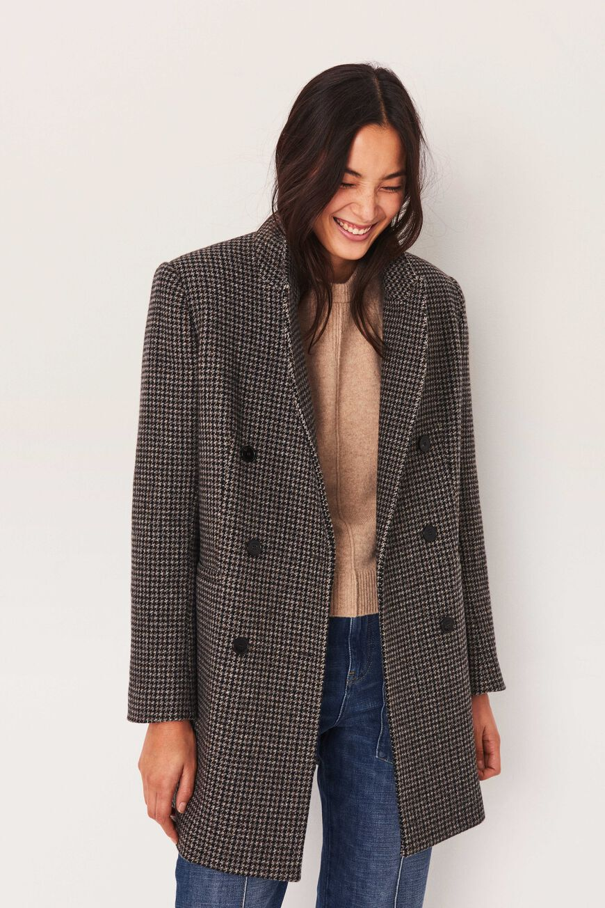 NINO COAT -20% off
