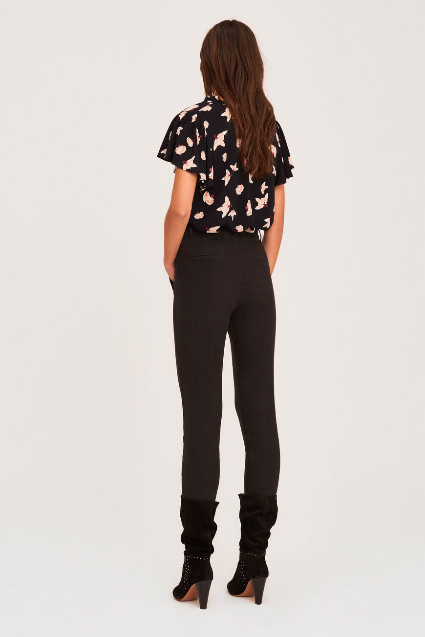 PANTALON DITCH PANTALONS & JEANS