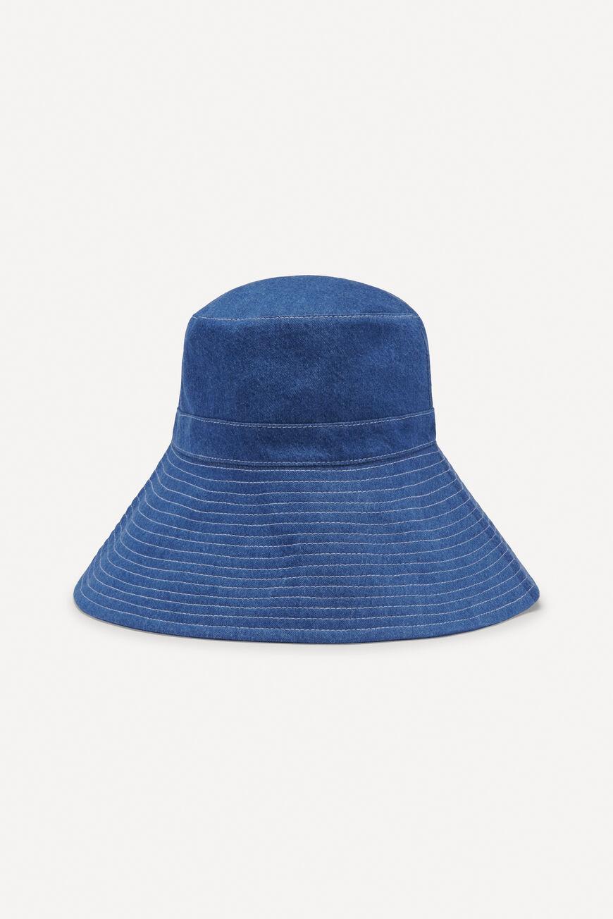 HAT HOB Main