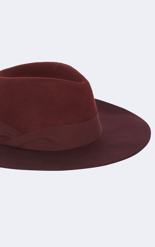 HOLMAN HAT
