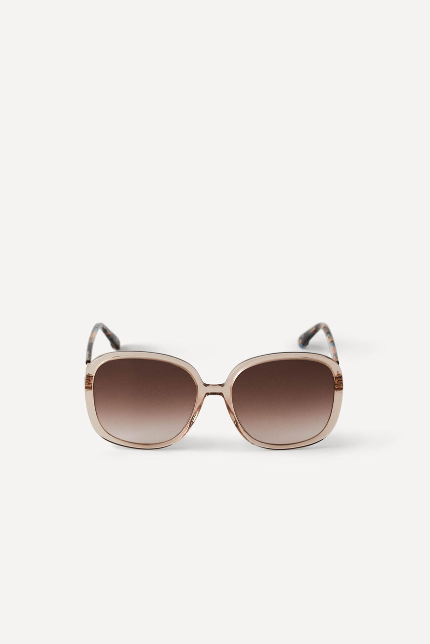 LENI SUNGLASSES EYEWEAR