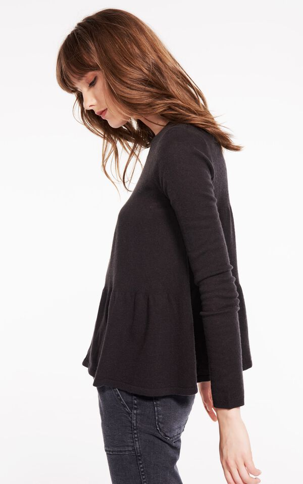 ADISSA SWEATER