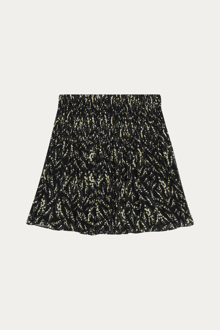 SKIRT MOODIE SKIRTS & SHORTS