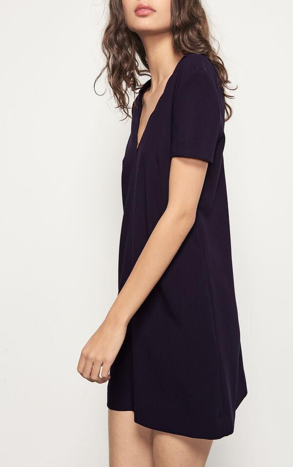 VALONIA DRESS