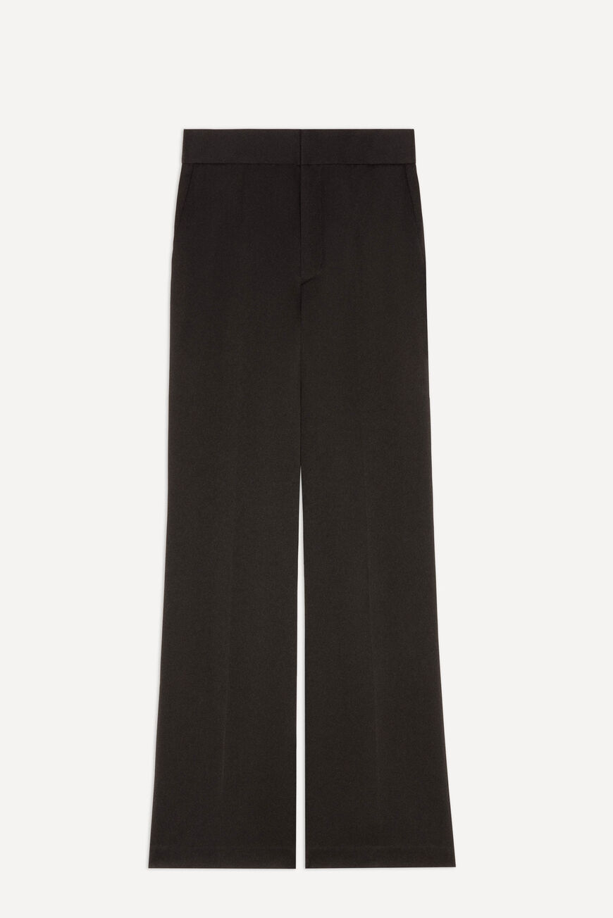 TROUSERS AMIE TROUSERS