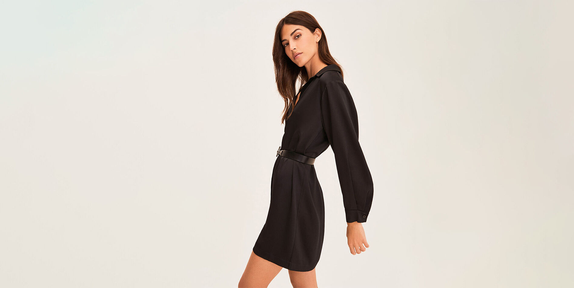 ba&sh // official site. ready-to-wear for women