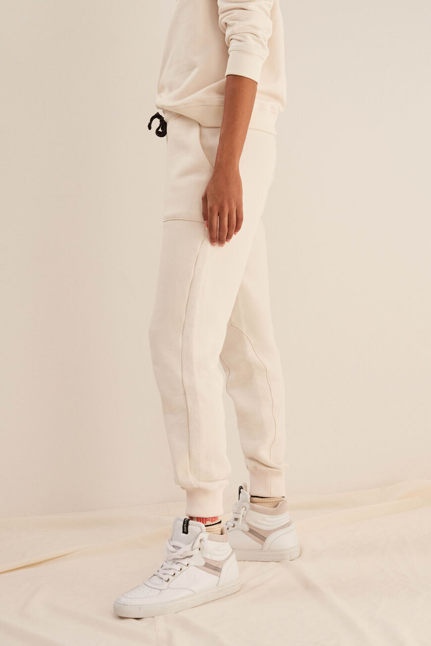 TROUSERS TOLEDO TROUSERS