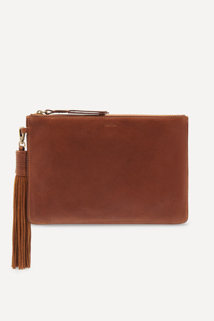 TEDDY M WESTERN POUCH BAGS & ACCESSORIES