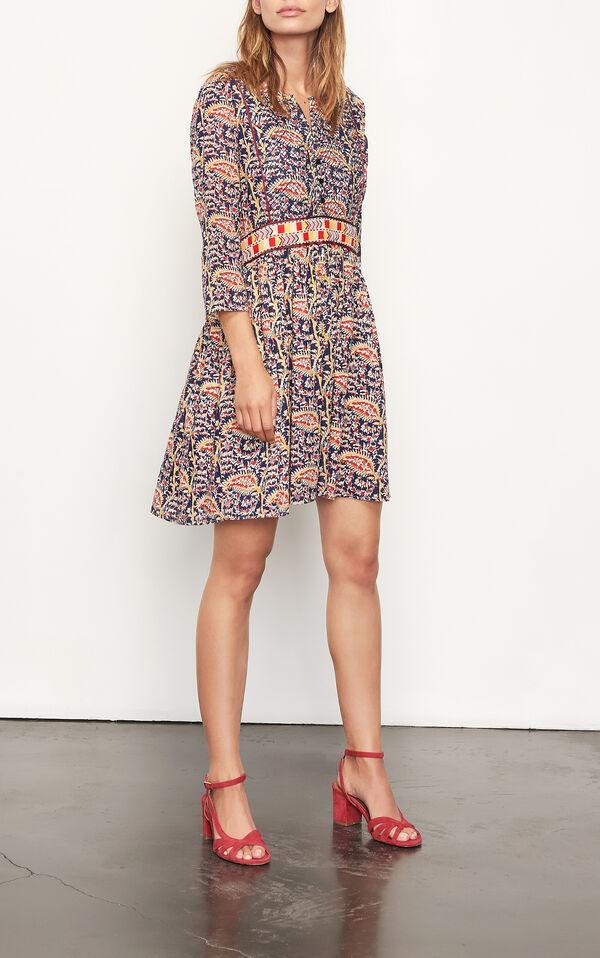 RIUS DRESS