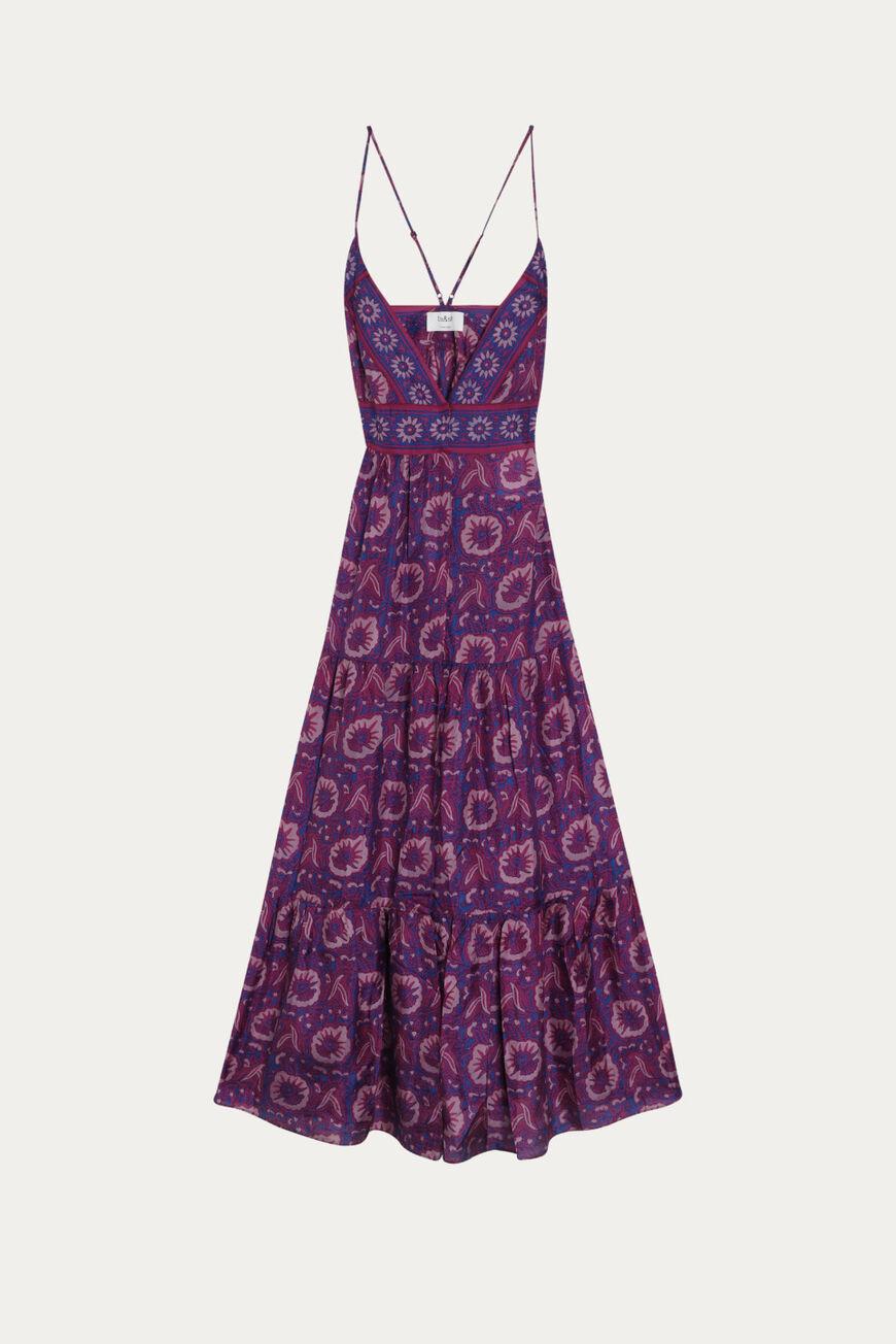 DRESS KEMI DRESSES