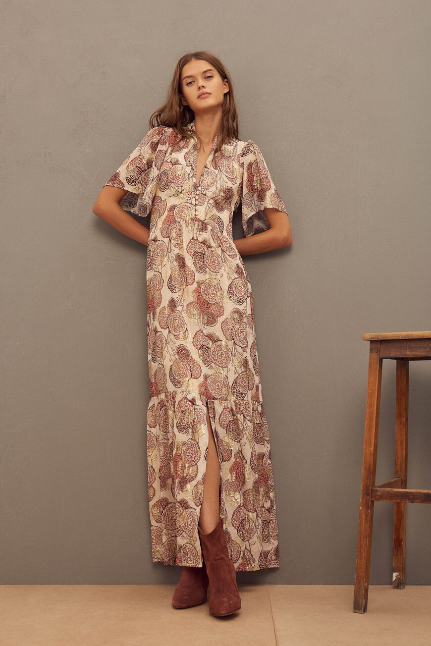 DRESS HIDE -40% off