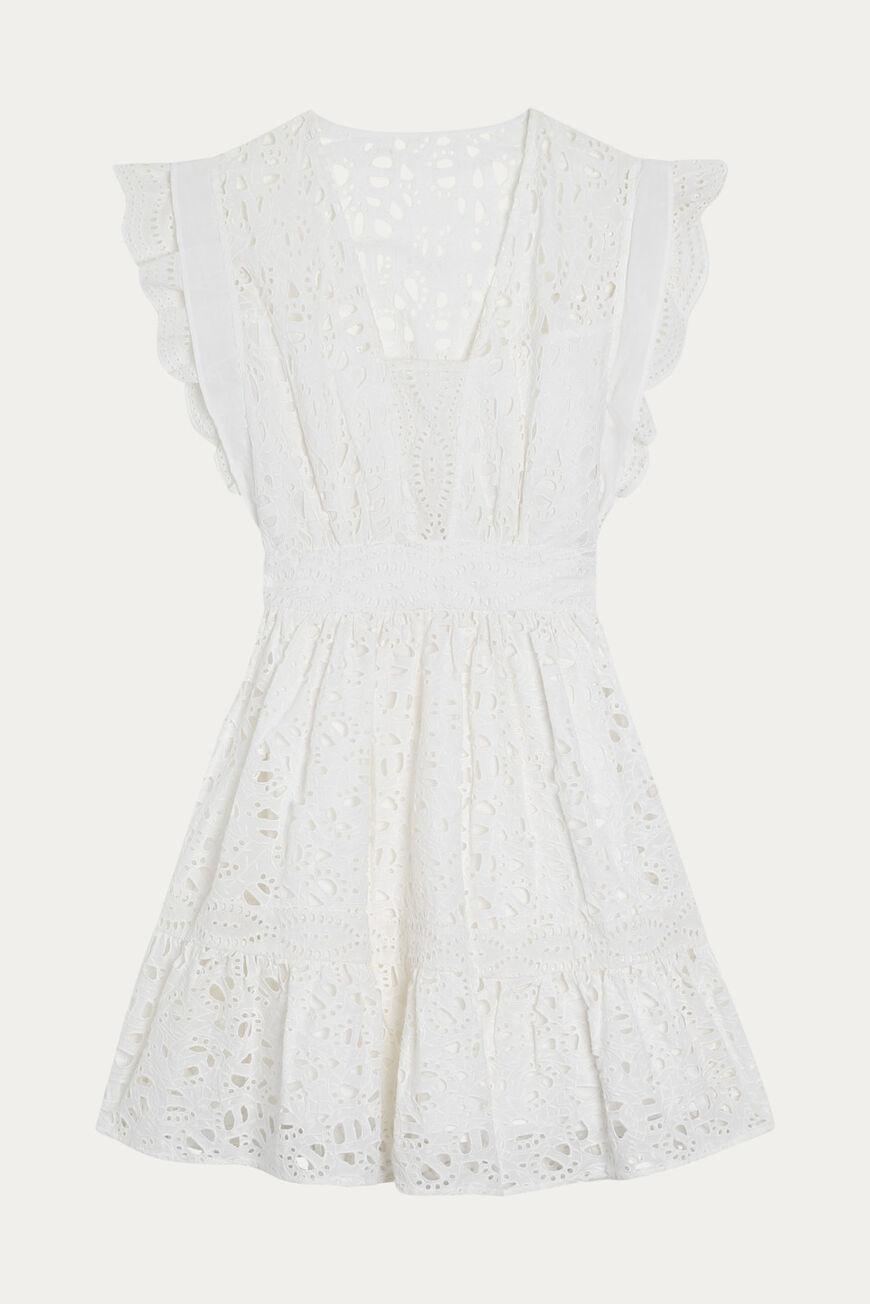 DRESS BAILEY DRESSES