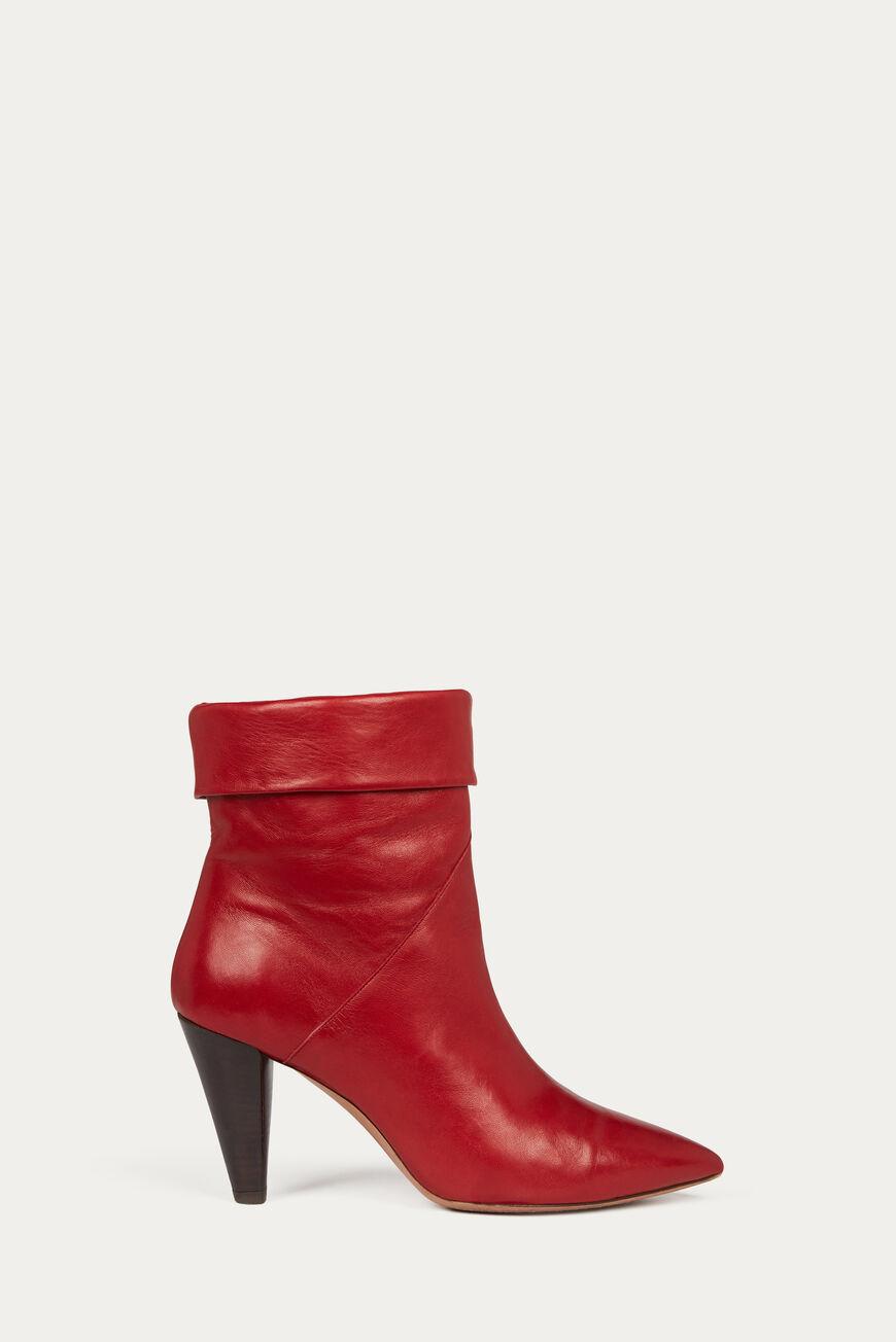 e3da1fae99678 Chaussures ba sh • Bottines femme, boots, sandales femme