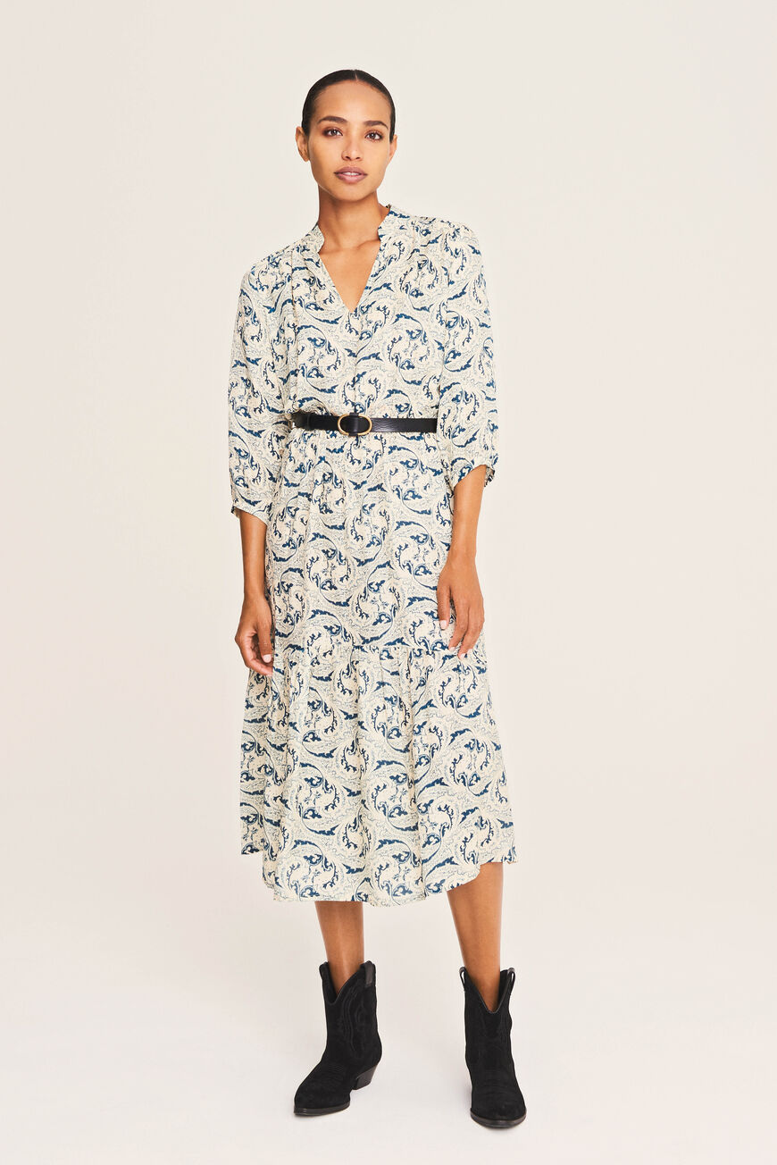 SONG DRESS -40% off