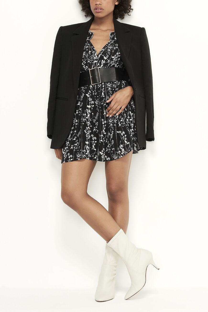 93852a8cce342 Dresses ba sh • Long dresses, black dresses, lace dresses
