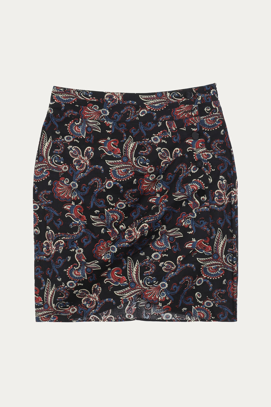 SKIRT ROSTER SKIRTS & SHORTS