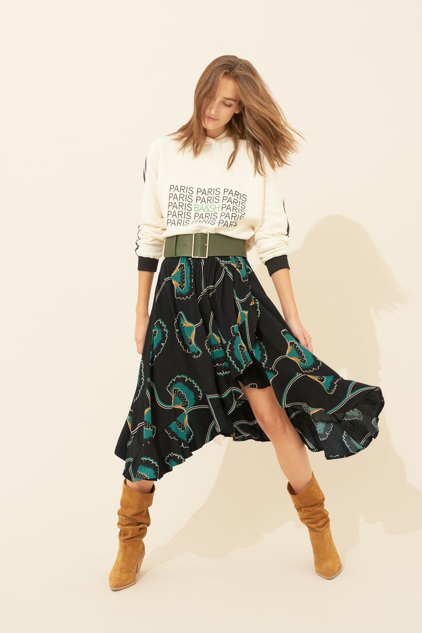 8cac97b03a3 Skirts