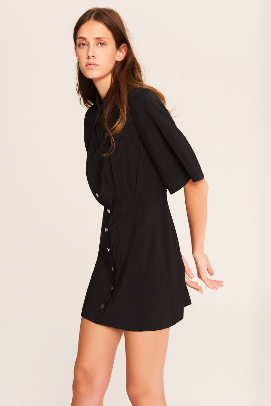 DRESS CARA MINI DRESSES