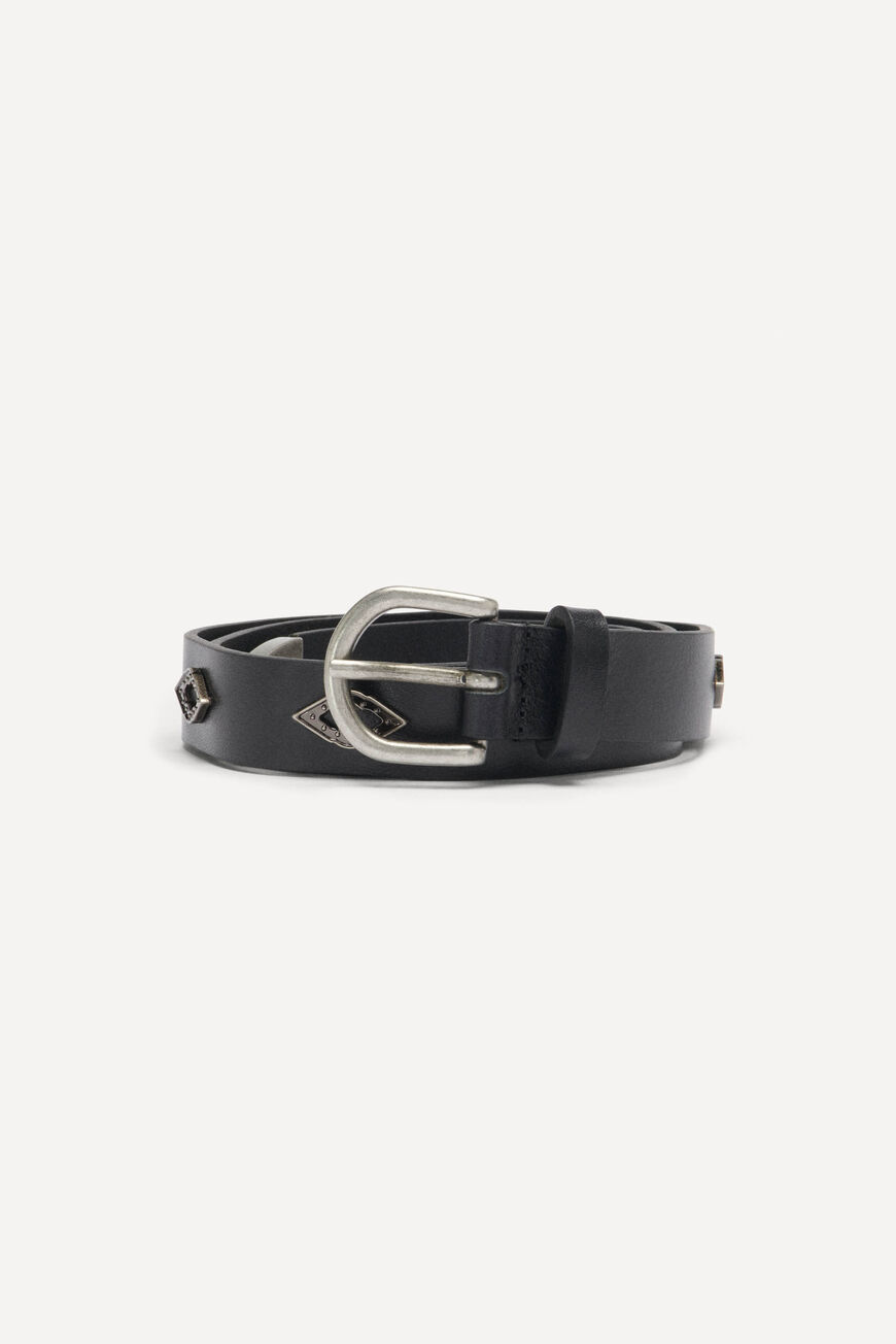 CEINTURE BROCK New Collection