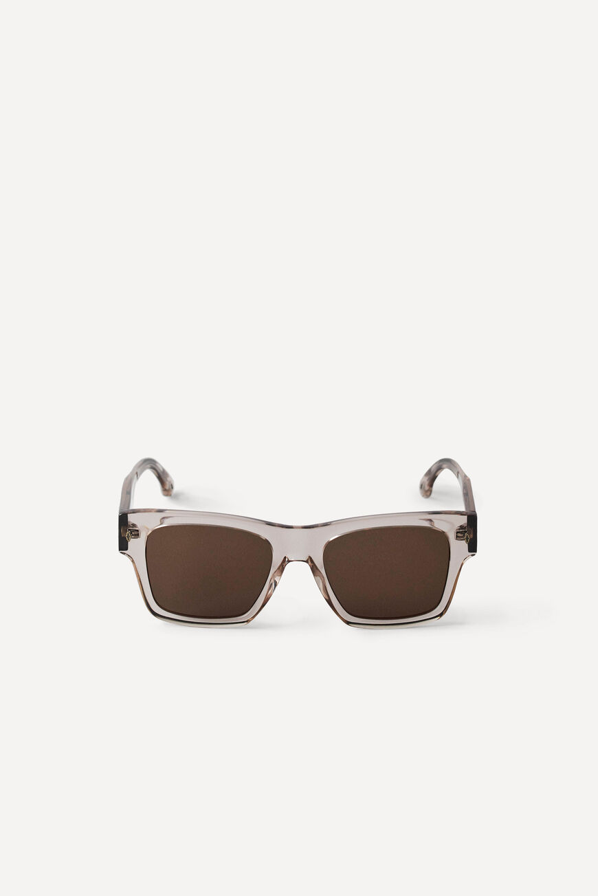 LEIT SUNGLASSES EYEWEAR