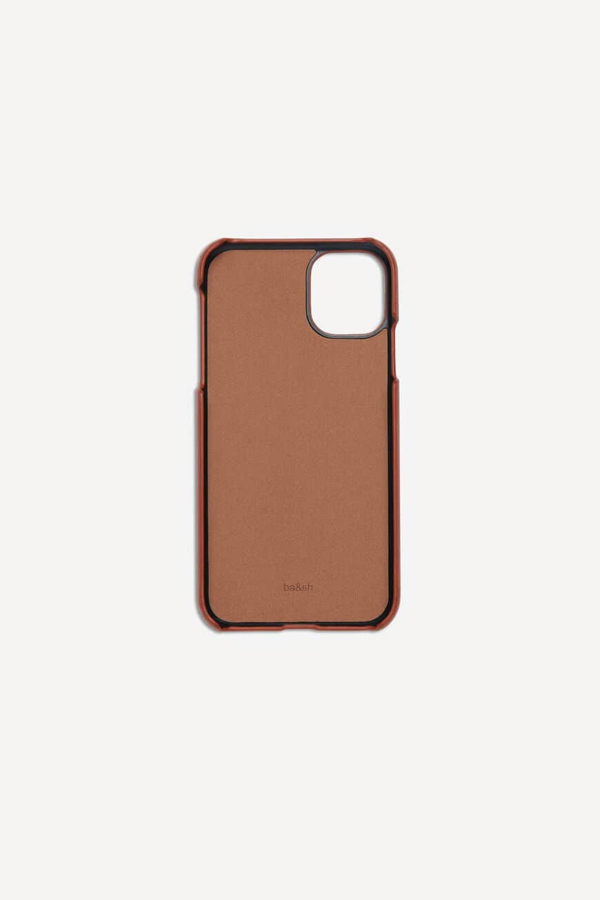 CALFSKIN IPHONE CASE BAGS & ACCESSORIES