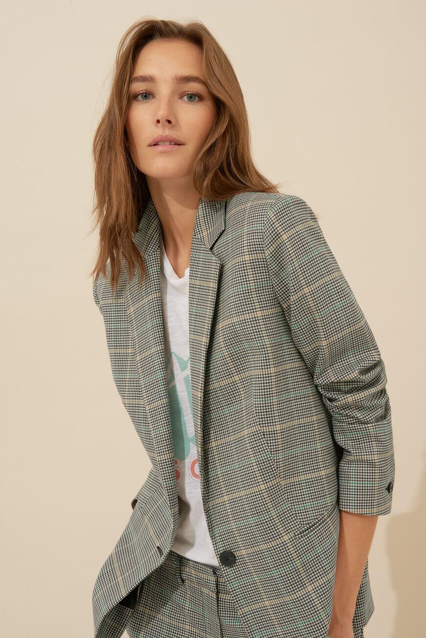a890e75bea6c Coats, jackets ba&sh • Trench coats, women's denim jackets