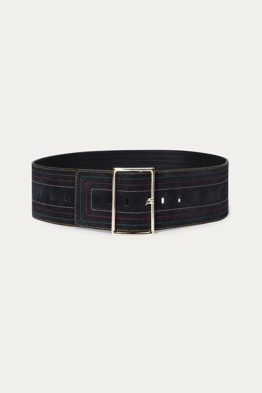 BELT BLOOM BELTS