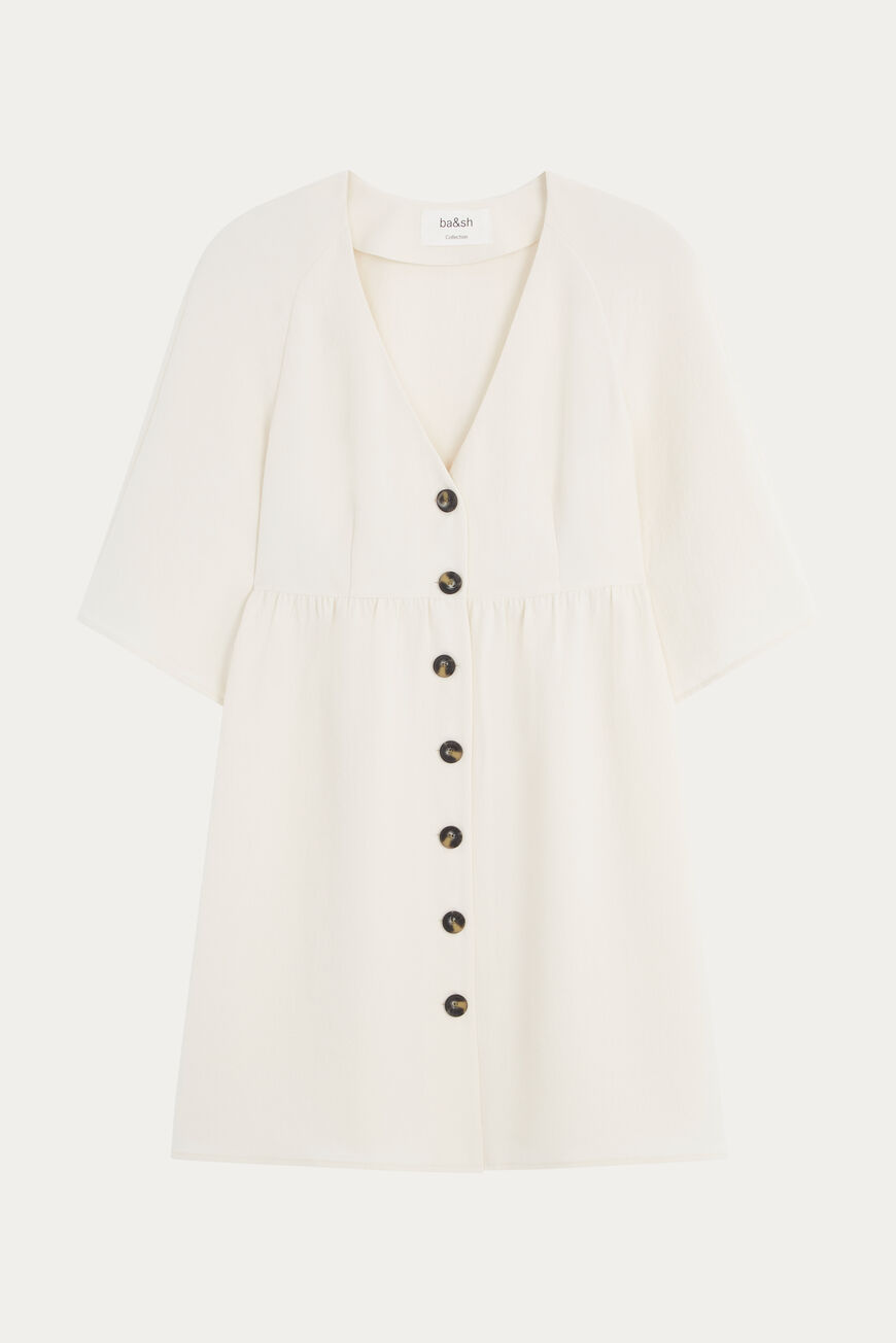 ROBE CATH ROBES