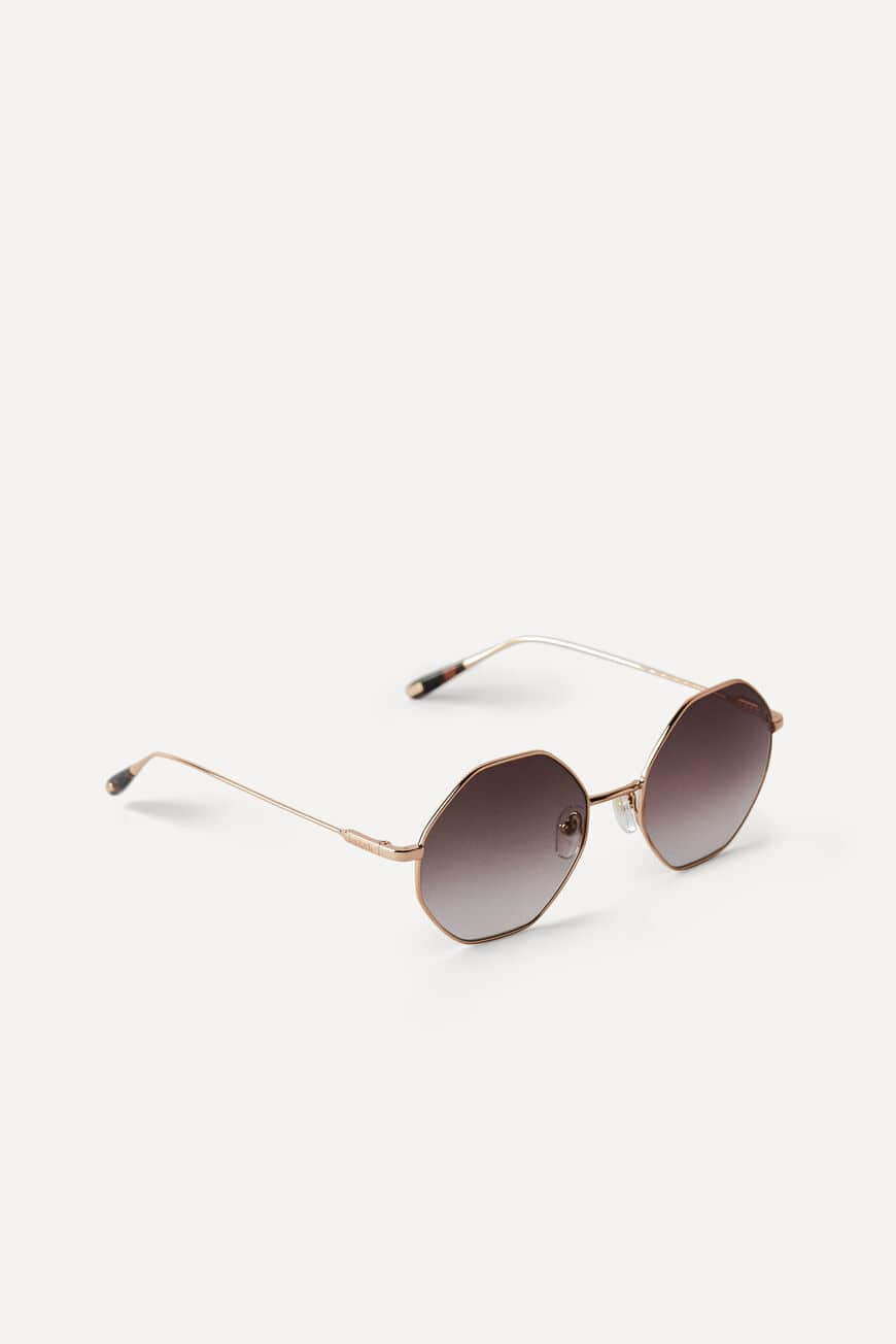 LILO SUNGLASSES Main