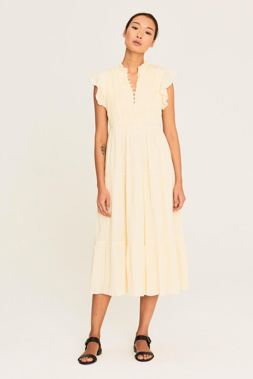 DRESS NOAH DRESSES