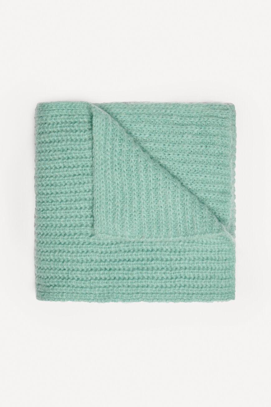 BAHIA SCARF scarves & beanies VERTDEAU