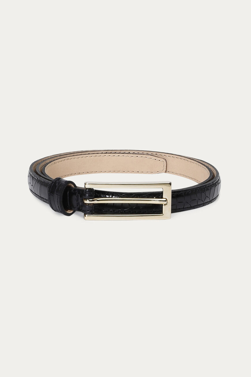 BELT BERTILLE BELTS